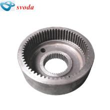 Best seller internal ring gear for Terex dump truck 3307/3305