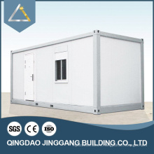 Easy Assemble Foldable Container House