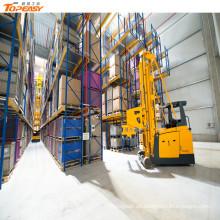 almacén fábrica venta directa paleta de acero de alta calidad