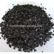 granular Activated Carbon for water treatment/bulk activated charcoal