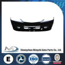 Carros Peças Auto Auto pára-choques dianteiro Parachoques dianteiro para DAIHATSU XENIA M80 / AWANZA