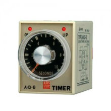 Ah3-3 High Quality Time Relay