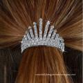 Gorgeous crystal girls hair band, hair accessories bridal hair band, girls rhinestone hair band