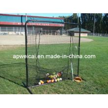 15000units Exported to USA, Softball, Baseball Nets
