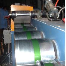 Планки PP делая оборудования