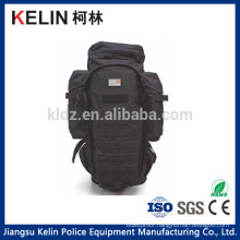 Hot Sale Full Gear Rifle Combo Military Army Backpack