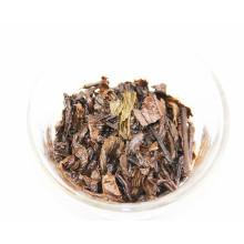 Parfumé pu 'er Sharly dyu Jujube brique de thé sucré Garder en bonne santé Perdre du poids Thé mûr