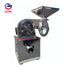 Industrial Stainless Steel Spice Coffee Grinder Mill