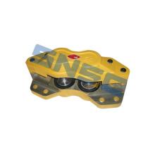 Piezas del cargador XCMG 75700436 pinza