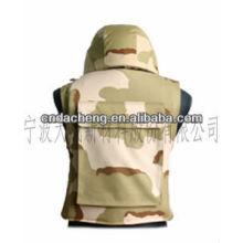 Tactical Bullet Proof Jacket