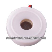 16mm 1.65mhz Atomiseur Piezo atomiseur à atomisation ultrasonique à atomisation ultrasonique pour atomisation Aromathérapie