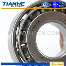 china supplier tapered roller bearing for automobile