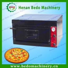 Elektrischer Pizzaofen u. Neue Art Doppelschichtgaspizzaofen zum Verkauf