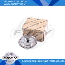 M271 Camshaft Adjuster OEM No. 2710503347