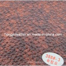 Sipi grueso cuero de sofá con buena calidad mejor precio
