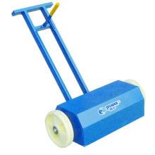 Стальная машина для сбора шара / стальной шарик (XYJ-76)