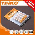 1,5 v Batterie LFB14505 LF-AA-Lithium-Batterie li-fes2