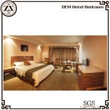 Hotel Room Furniture 4 Star Hotel Furniture Sets