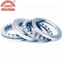High Quality Ball Bearing, Thrust Bearing with Factory Price