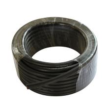 Sistema de controle de qualidade rigoroso mig co2 cabo da tocha para equipamentos de soldagem