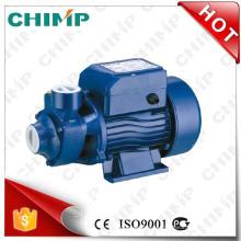 0,5 HP Qb60 Garten Wasser Spray Pumpe