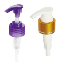 Lotion Pump (WK-20-6)