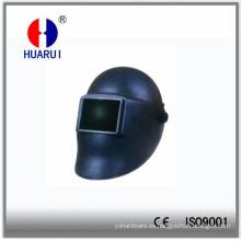 H-2A-D3 No Auto oscurecimiento máscara soldadura