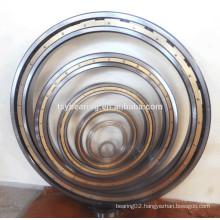 China supplier cheap price Waterproof ball bearings size 61934 M