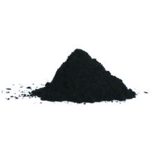 325mesh Power station powder activated carbon
