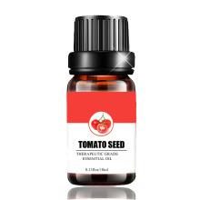 Huile de graines de tomate 100% naturelle biologique