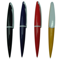 Mini Jumbo Pen voor promotionele