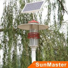 Solar LED Gartenleuchte (SGL03)