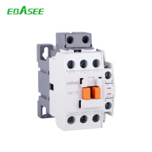 hot sell GMC 18a AC Contactor
