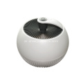 True HEPA Desktop Air Cleaner إزالة الغبار