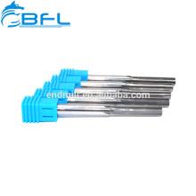 BFL твердосплавный станок или ручной разверток