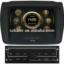 2014 новый дизайн автомобиля навигационной системы для Мицубиси L200(низкий) с GPS/Bluetooth/Рейдио/swc/фактически 6 КД/3Г /квадроциклов/ставку
