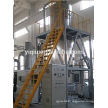 Protein powder Pressure Atomizing Granulating Dryer/drying machine