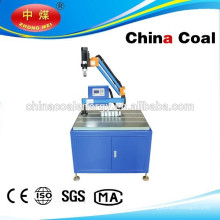Electric Tapping Machine (M3-M12) Short Arm Vertical D201Sfor Sale From China Coal Group