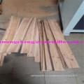 Múltiples cuchillas lado madera rasgadura Trimmer vio la máquina Sh120-250