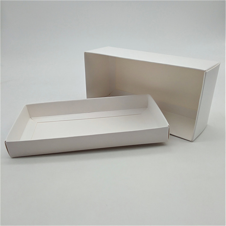 Eyewear Packaging Box