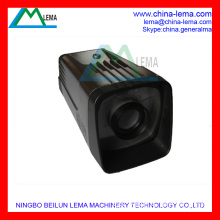 Aluminium Die Casting Camera Housing