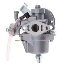 Carburetor For Robin Ec04 Nb411 Engine Grass Trimmer Weadeater Carburetor