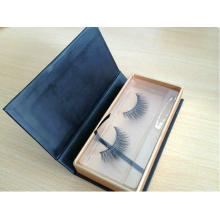 Глазные ресницы, красные вишневые ресницы оптом, ресницы, ресницы 100% для волос