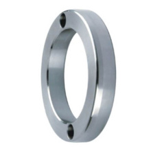 A-type Positioning Ring for Plastic Mold Standard Components