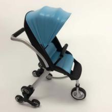 SLA SLS Prototipo de nylon 3D Impresión de prototipos rápidos