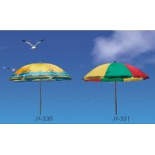 Солнцезащитный зонтик (JY-07)