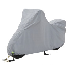 Outdoor sun protector oem electric motorcycle cover foldable