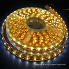 Hochwertige 5 Meter nicht wasserdichte 5050 Led Streifen Licht mit 2 Jahre Garantie
