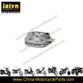 Cylindre de moto (0386103)
