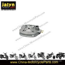 Головка цилиндра мотоцикла (0386103)
